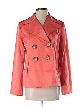 Kristen Blake Jacket Size S