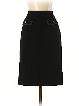 Carmen Carmen Marc Valvo Casual Skirt Size 2