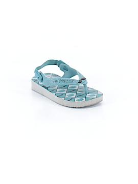 Havaianas Sandals Size 20 (EU)