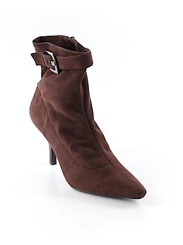 BCBGirls Boots Size 9 1/2