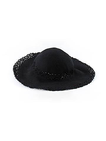 BCBGMAXAZRIA Winter Hat One Size