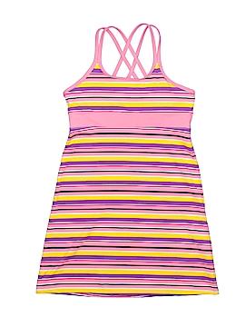 Gracie by Soybu Dress Size 10 - 12