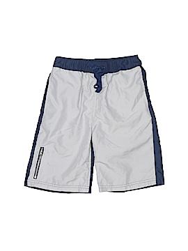 Appaman Shorts Size 18 mo