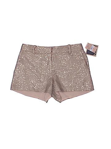 RACHEL Rachel Roy Dressy Shorts Size 2