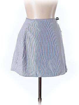 J. McLaughlin Casual Skirt Size 12