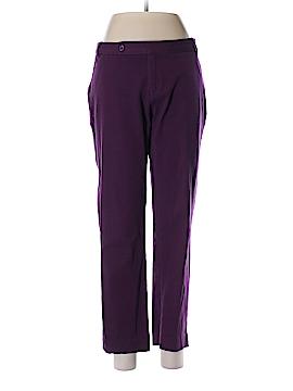 Nicole Miller Dress Pants Size 6