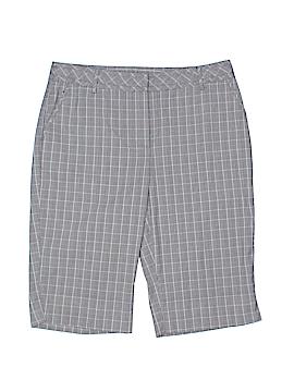 Cutter & Buck Dressy Shorts Size 2