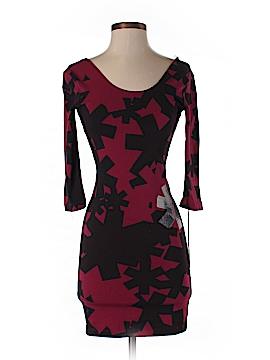 People's Liberation Casual Dress Size XS