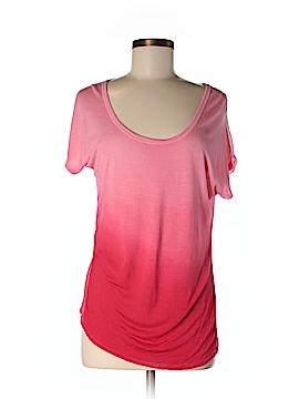 Freeloader Short Sleeve T-Shirt Size S