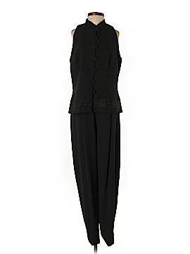 Ann Taylor Jumpsuit Size 10
