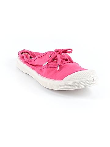 Bensimon Sneakers Size 37 (EU)