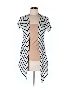 THX Thanx Collection Cardigan Size M