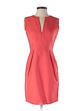 CH Carolina Herrera Casual Dress Size 2