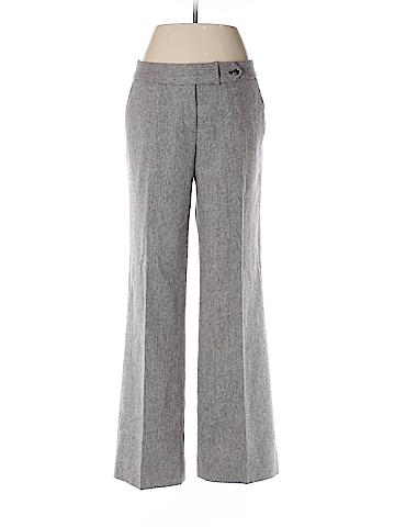 Calvin Klein Dress Pants Size 4