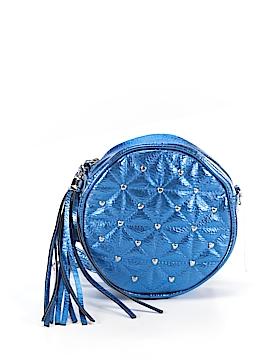 Delia's Crossbody Bag One Size