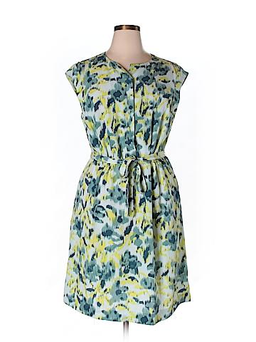 Joe Fresh Casual Dress Size XL
