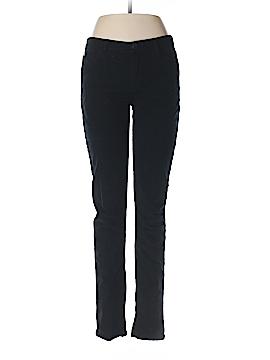 Hudson Jeans Cords 26 Waist