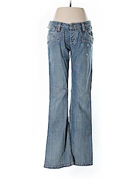 Antik Denim Jeans 29 Waist