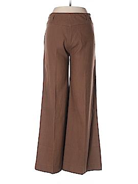 Central Park Linen Pants Size 6