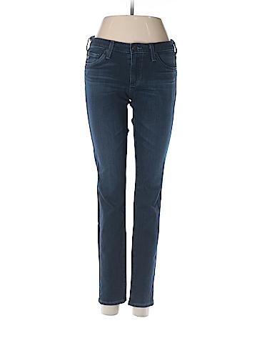 Adriano Goldschmied Jeans Size 27