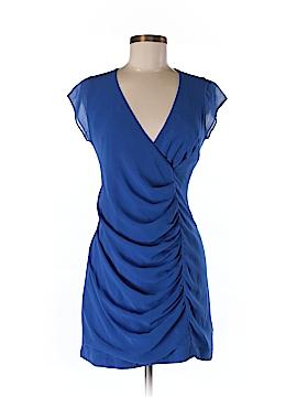 Keepsake Casual Dress Size 8