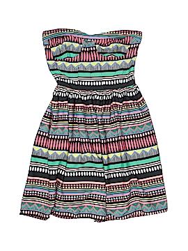 Delia's Dress Size S (Kids)