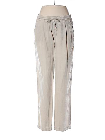 Michael Stars Linen Pants Size M