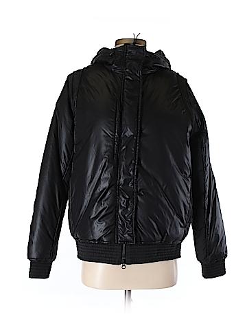 Theory Snow Jacket Size S