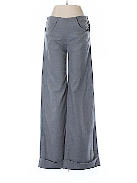 Trovata Dress Pants Size 2