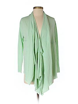 Alternative Apparel Cardigan Size XS