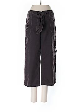 CALVIN KLEIN JEANS Cargo Pants Size 4