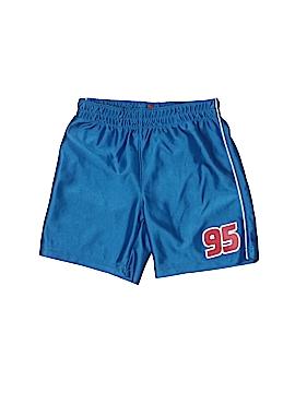 Disney's Cars Athletic Shorts Size 24 mo