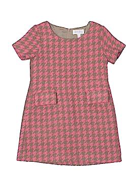 Rachel Riley Dress Size 4
