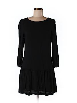 Meadow Rue Casual Dress Size 8