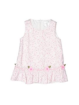Florence Eiseman Dress Size 12 mo