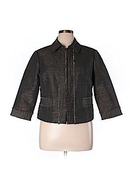 Magaschoni Jacket Size 16