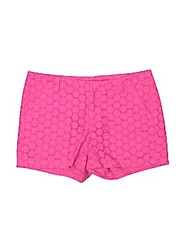 Jcpenney Shorts Size 6