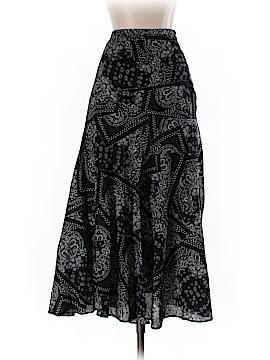 Lauren by Ralph Lauren Casual Skirt Size 4
