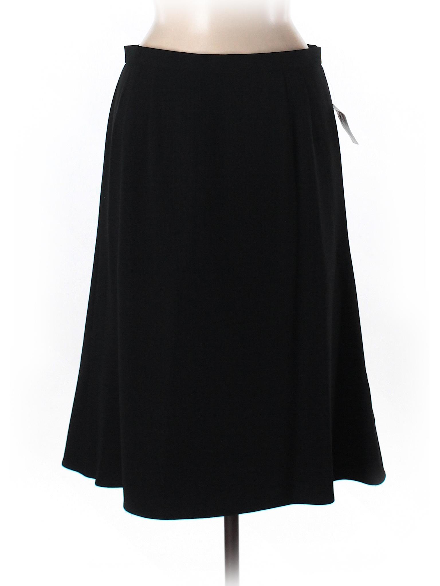 Casual Boutique Casual Casual Skirt Skirt Skirt Boutique Boutique xzqPnw6