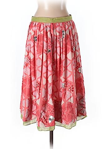 Aquarius Casual Skirt Size 2