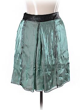 Robert Rodriguez Casual Skirt Size 14
