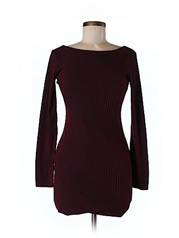 Maitai Women Casual Dress Size M