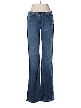 Duarte Jeans Jeans 27 Waist