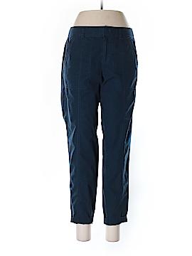 Lou & Grey Khakis Size 6