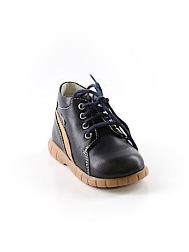 Babybotte Boots Size 20 (EU)