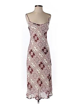 Coast Casual Dress Size 8