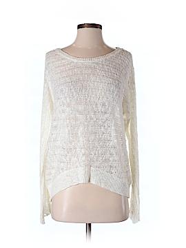 Dakota Collective Pullover Sweater Size S