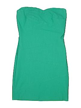 Pitaya Casual Dress Size L