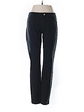 Minnie Rose Khakis Size 6