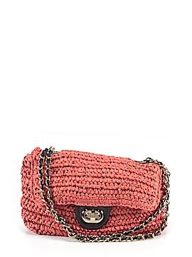 Paradox Shoulder Bag One Size